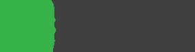 Санкт-Петербургский политехнический университет Петра Великого (СПбПУ)