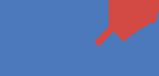 Центр развития и поддержки предпринимательства (ЦРПП)