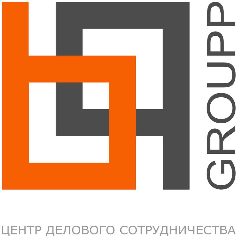 Центр делового сотрудничества «Бизнес-Геометрия Групп»