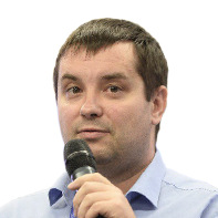 Андрей Майборода
