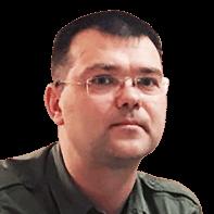 ЕленаВячеслав Юкин Гаффорова