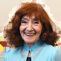 Lyudmila Bantikova