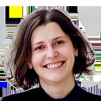 Михайлова Елена Юрьевна