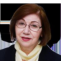 Кузнецова Ирина Михайловна