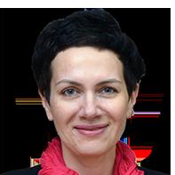 Матвиенко Ирина Геннадьевна