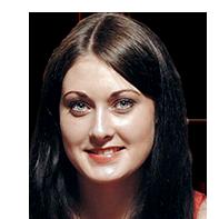 Неганова Мария Андреевна