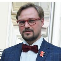 Sergei Bogatyrev