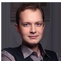 Pavel Kotliar