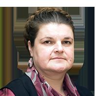 Ekaterina Yukhneva