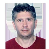 Daniel Penerliev