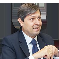 Alvaro Balibrea