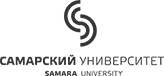 Самарский национальный исследовательский университет имени академика С. П. Королёва (Самарский университет)