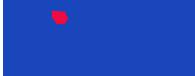 Санкт-Петербургский национальный исследовательский университет информационных технологий, механики и оптики (Университет ИТМО)