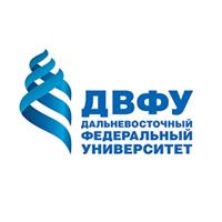 ЕленаЕлена Гаффорова Гаффорова