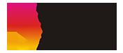 Уральский федеральный университет имени первого Президента России Б. Н. Ельцина (УрФУ)