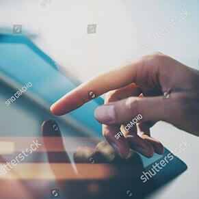 Новый| Цифровой клиент