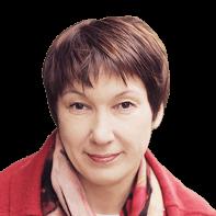 Юлия Селюкова