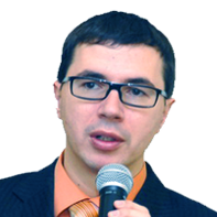 Вадим Ширяев