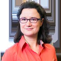 Ксения Буторина
