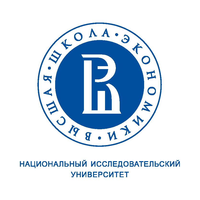ЕленаМарина Ступникова Гаффорова