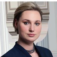 Екатерина Сарапулова