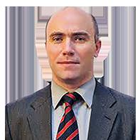 Филипп Казин