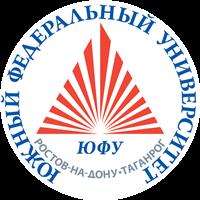ЕленаАнтон Кумов Гаффорова