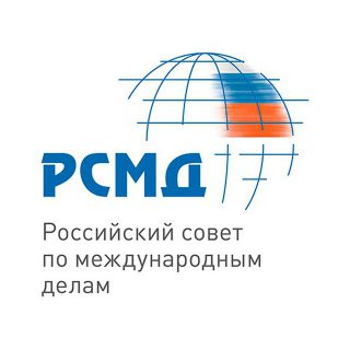 ЕленаАнна Кузнецова Гаффорова