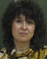 Екатерина Вершинина