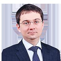 Андрей Чибис