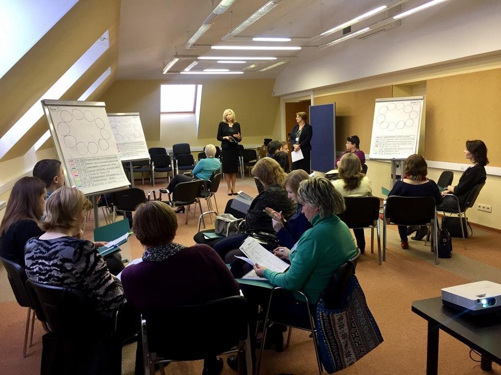 Образовательные программы как бизнес-процесс 3-min