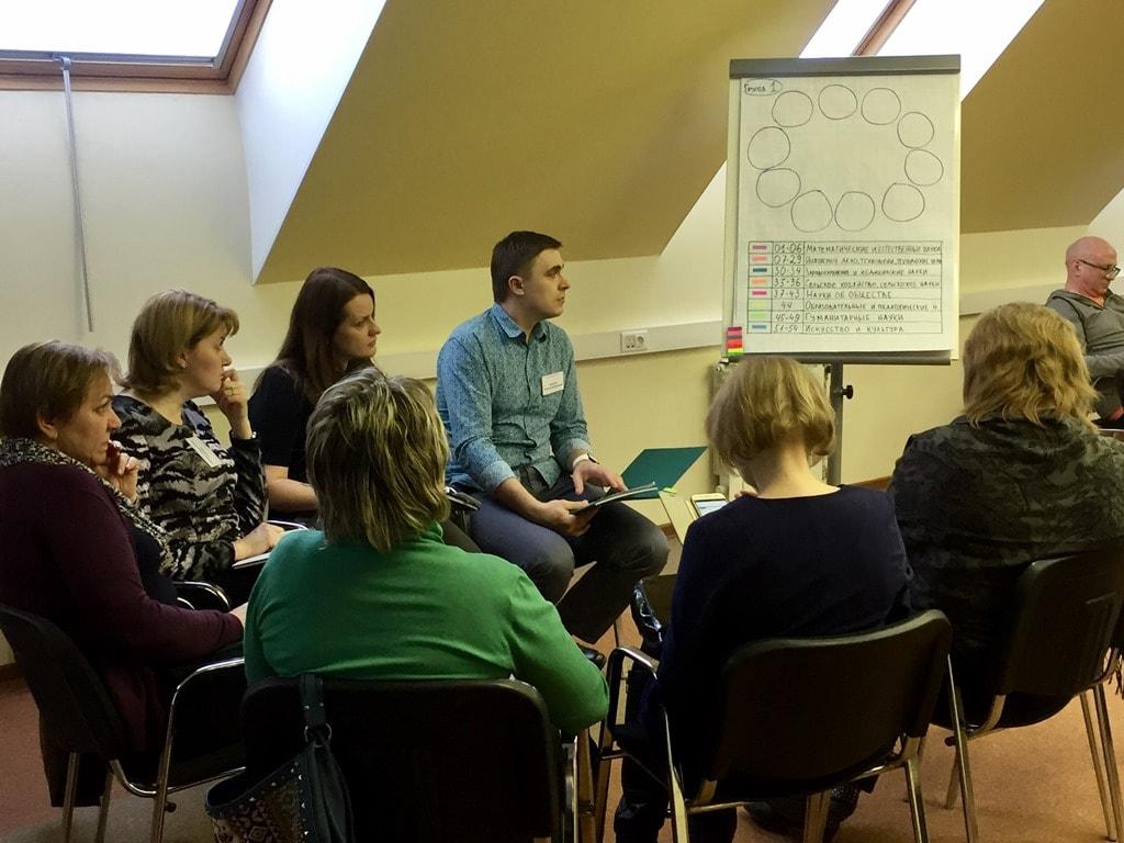 Образовательные программы как бизнес-процесс 4-min