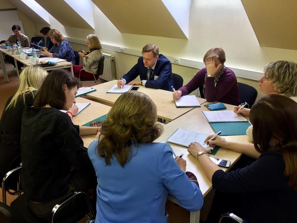 Образовательные программы как бизнес-процесс 7-min