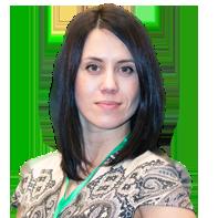 Татьяна Богомякова