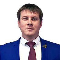 Алексей Евтюхин