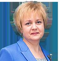 Анна Коровко
