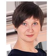 Юлия Лежнина