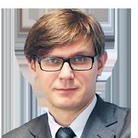 Алексей Макрушин