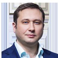 Константин Шишка