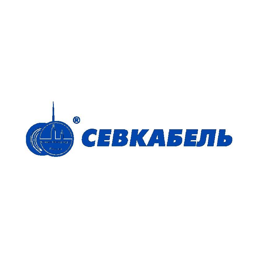 ЕленаЕлена Миневич Гаффорова