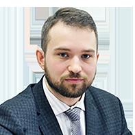 Александр Жидков