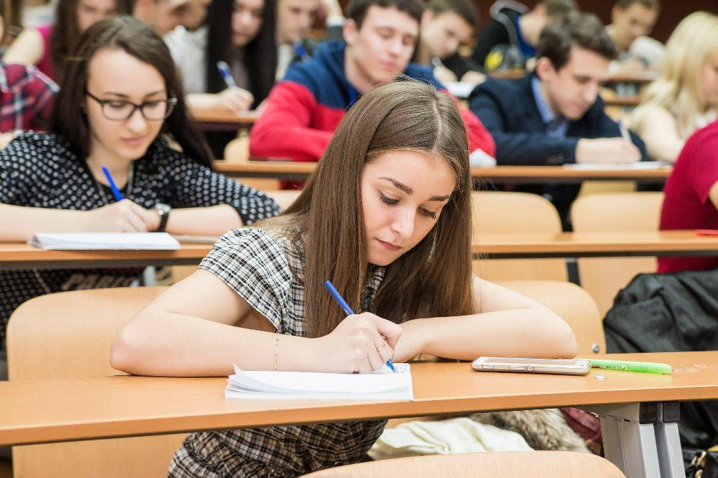 Совершенствование организации приема для обучения по программам бакалавриата, специалитета, магистратуры, аспирантуры