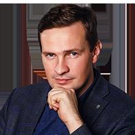 Николай Смирнов