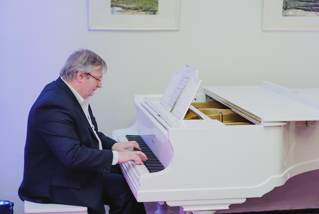 Концерт-min