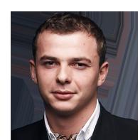 Аслан  Кагиев