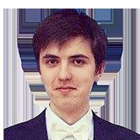 Александр Низов