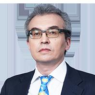 Павел Арефьев
