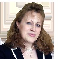 Лилия Раицкая