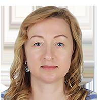 Елена Артюхова