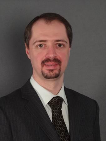 Евгений Хицков